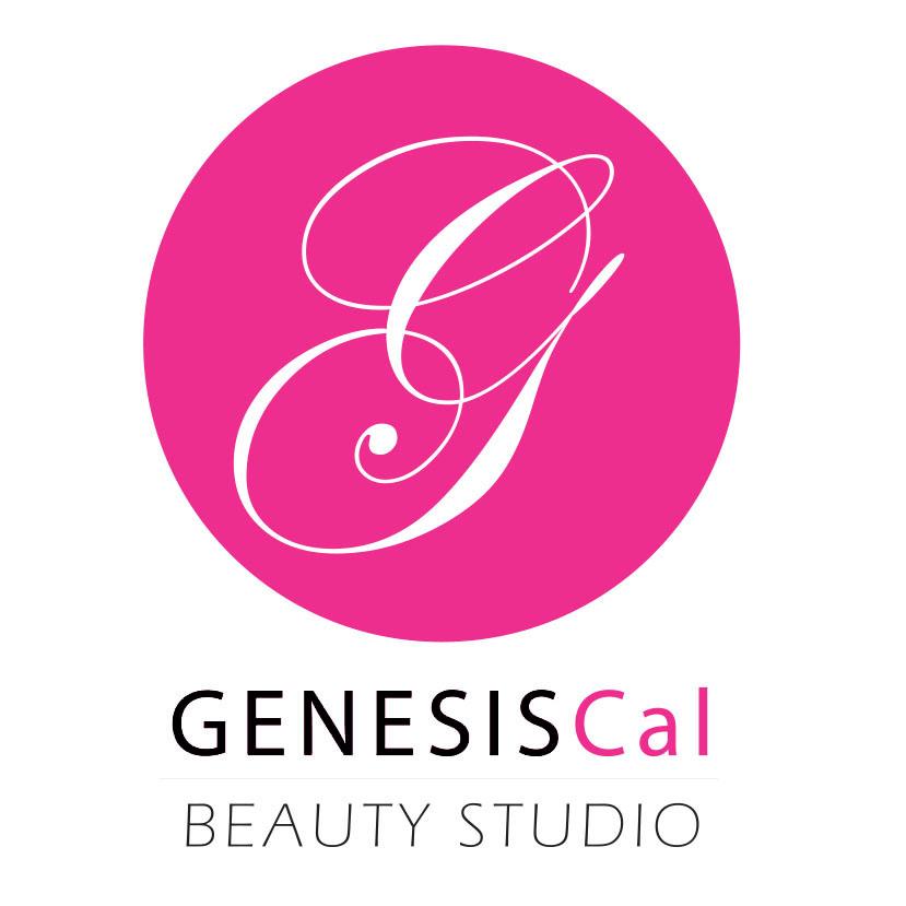 GenesisCal Beauty Studio