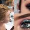 Cursos de uñas acrilicas, extensiones de pestañas, maquillaje y peinados en Van Nuys CA