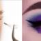 Cursos de extensiones de pestañas, uñas acrilicas, y maquillaje en Bakersfield CA.