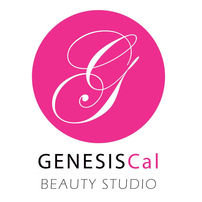 GenesisCal Beauty Studio