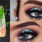 Cursos de extensiones de pestañas, maquillaje, uñas acrilicas, peinados y depilación de cejas con hilo en Los Angeles CA