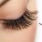 Cursos de uñas acrilicas, extensiones de pestañas, maquillaje y depilación de cejas con hilo en Pomona Ca