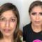 Ventajas de aprender a maquillarte
